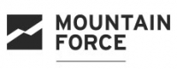 Logo Mountain Force